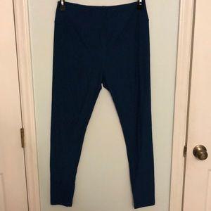 Women's Lularoe leggings